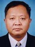 中国工程院院士邬江兴