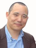 中国农业银行首席经济学家向松祚