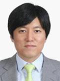 国际金融公司中蒙区首席代表赵炫赞