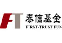 泰信基金管理有限公司