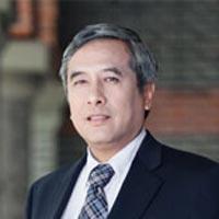 周林:培养有德的企业家和领袖