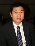 方正集团高级副总裁方中华
