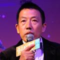 汪九宁创新科存储技术副总经理