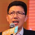 刘宝罗北京视讯天下科技副总裁