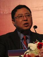 黄红元:基金公司应主动参与上市公司治理
