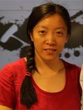 中国经济网资讯部副主任成琪