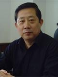 中国传媒大学文化发展研究院院长范周