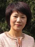 浙江大学数字娱乐产业研究中心副主任夏瑛