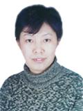 《创意世界》杂志总编辑张丹