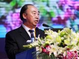 徐如俊:企业家要创造更要影响财富分配