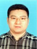 精典博维文化发展有限公司总经理陈黎明