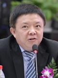 交通银行金融市场部总经理涂宏