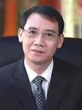 兴业国际信托董事长杨华辉