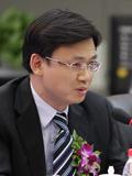 民生银行投行部总经理张立洲
