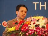 朱武祥:新商业环境下企业商业模式创新