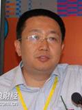 中国证监会上市二部主任赵立新