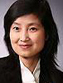 张茉楠:全球金融空转加剧系统性风险