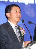 彭华岗:实体经济发展面临重大机遇
