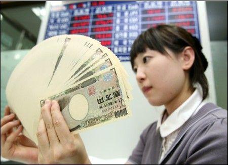 中国银行钱荒原因_中国会陷入日本式通货紧缩吗?|中国|日本|泡沫_新浪财经_新浪网