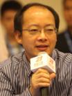 襄阳市委宣传部长杨绪春
