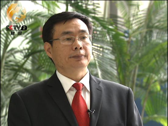 北京律师协会消费者权益保护专业委员会主任邱宝昌