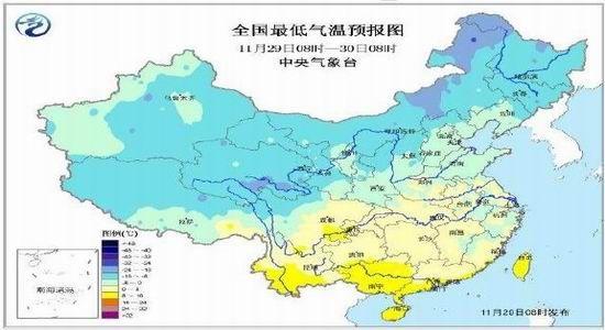 北京中期:鸡蛋震荡偏强上行空间或有限