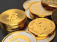 央行等五部委下发通知监管比特币 称其并非真正货币