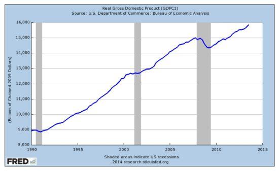美国股市为啥比中国股市涨得好?|美国股市|中国