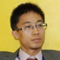 财经专栏作家 肖磊