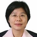 银河证券债券投资部执行总经理郭济敏