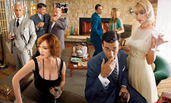 美国烈酒陈年时间从4年到9年不等,如果说时间不等人,威士忌最佳品尝时间和威士忌的海外生意更不等人。