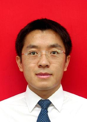 海富通基金经理陈静已于4月11日离职