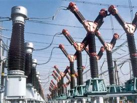 新电改方案落地在即:输配以外的经营性电价放开