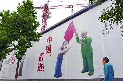 中国经济当下正需微刺激。