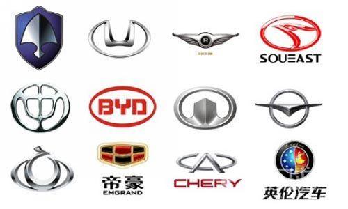 中国自主品牌汽车抢滩巴西