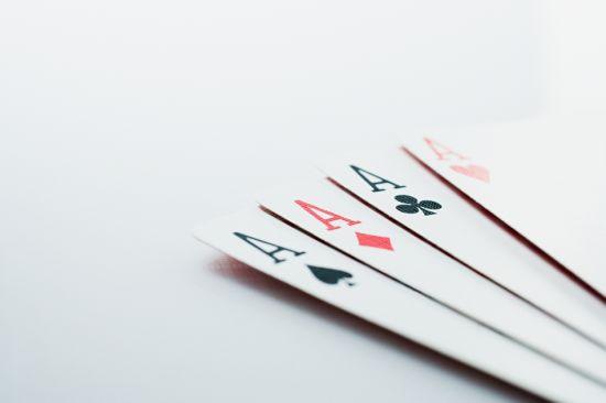 宏观经济展望 政府手上还有哪些牌?