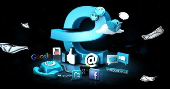 移动互联网时代,企业似乎集体感染了营销焦虑症,面对变化无所适从。