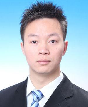 招商证券商业贸易行业分析师杨夏 曾敏 刘军