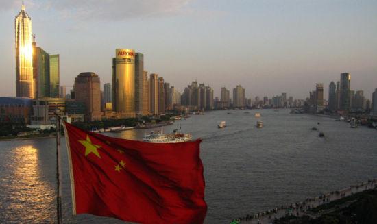 中国改革从何处着手?