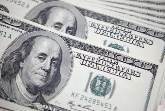 美联储忧心低通胀 料强调不会急于加息