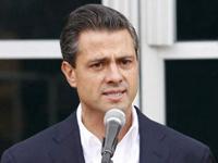 墨西哥称为保证竞标合法性 将重启投标程序
