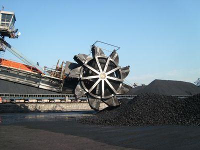 煤炭攻坚战该怎么打?