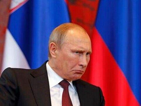 彭博经济学家:俄仍可避免最糟糕结局