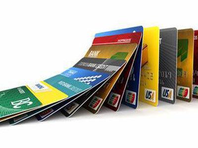 银行信用卡被盗刷怎么办?