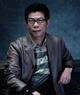 华谊兄弟传媒股份有限公司董事长兼CEO王中军