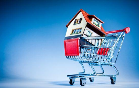 五招教你识破买房最佳时机
