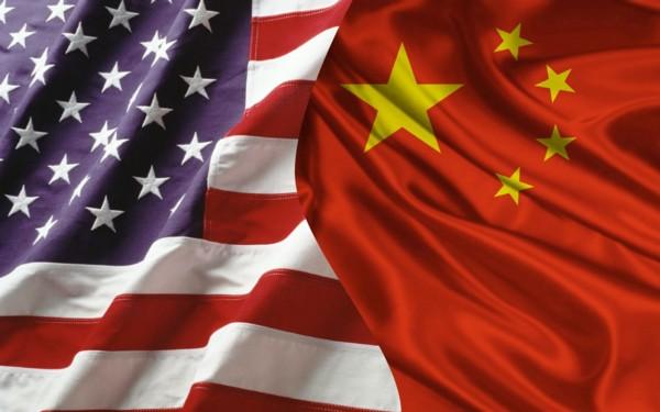 推动金融改革――白宫给中国开药方