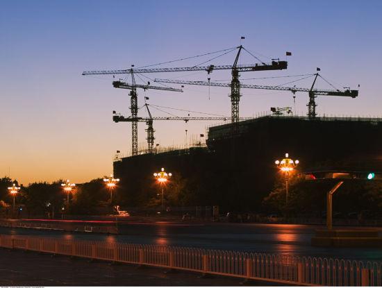 中国许多三四线城市正在面临困境:许多地方政府均背负着不良投资,而这些投资很可能永远不能归本。