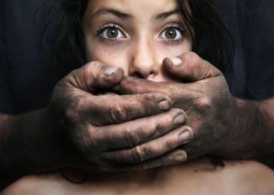 """为啥你对印度的印象只剩下""""强奸""""?"""