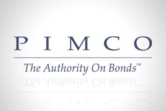 """Pimco发布长期展望报告 """"保本""""成头等大事"""